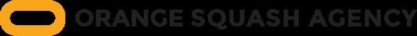 Orange Squash Agency